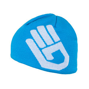 SENSOR ČEPICE HAND modrá