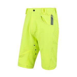 6dc2c304f0 Cyklistické kalhoty - SENSOR Activewear – funkční prádlo a sportovní ...